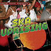 Play & Download SKA Uprising by Various Artists | Napster