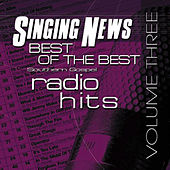 Play & Download SINGING NEWS Best Of The Best Vol.3 by Various Artists | Napster