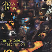 Play & Download The Tri-Tone Fascination by Shawn Lane | Napster