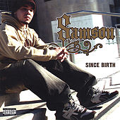 Play & Download Since Birth by Samson   Napster