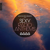 Play & Download Sexy Radio Anthems, Vol. 2 by Various Artists | Napster