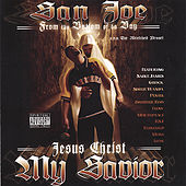 Play & Download 1 My Savoir by San Joe | Napster