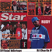 Play & Download Guess Who's Back Ni**azz? by Rudy | Napster