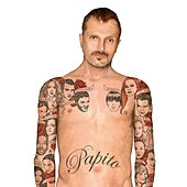 Play & Download Papito by Miguel Bosé | Napster