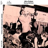Afro-Cuban by Kenny Dorham