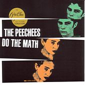 Play & Download Do The Math by The PeeChees | Napster