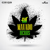 Play & Download Herbs - Single by Mavado | Napster