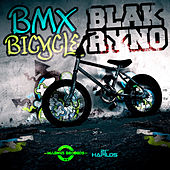 Play & Download BMX Bicycle - Single by Blak Ryno | Napster