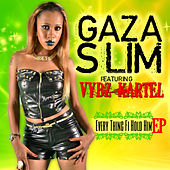 Play & Download Everything Fi Hold Him by Gaza Slim | Napster