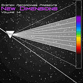 Play & Download New Dimensions, Vol. 14 by Various Artists | Napster