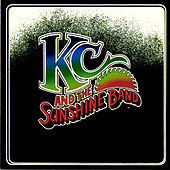 Play & Download KC and the Sunshine Band by KC & the Sunshine Band | Napster