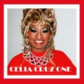 Play & Download Celia Cruz One by Celia Cruz | Napster