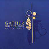 Play & Download Gather 3rd Edition Recordings, Disc 10 by GIA Publications | Napster