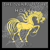 The Year of the Horse Vol. 1 by Feng Shui