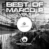 Best of Marco P, Vol. 1 by Various Artists