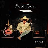 Play & Download 1234 by Scott Dean | Napster