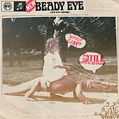 Play & Download Different Gear, Still Speeding by Beady Eye | Napster