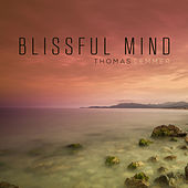 Play & Download Blissful Mind by Thomas Lemmer | Napster