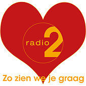 Play & Download Zo zien we je graag by Various Artists | Napster