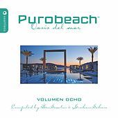 Play & Download Purobeach Volumen Ocho (Mixed and Compiled By Ben Sowton & Graham Sahara) by Various Artists | Napster