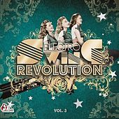 Play & Download The Electro Swing Revolution, Vol. 3 by Various Artists | Napster