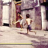 Brazilian Beats 1 by Various Artists