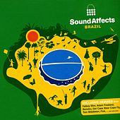 Play & Download Bottletop Presents Sound Affects: Brazil by Various Artists | Napster