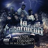 Play & Download Vendu de main en main connu de bouche a oreille by Various Artists | Napster