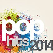 Pop Hits 2014 von Various Artists