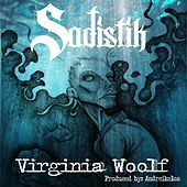 Play & Download Virginia Woolf by Sadistik | Napster