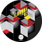 Play & Download SLow Box, Vol. 2 by Various Artists | Napster