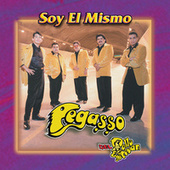 Play & Download Soy el Mismo by Grupo Pegasso | Napster