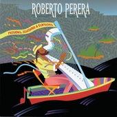 Passions, Illusions and Fantasies by Roberto Perera