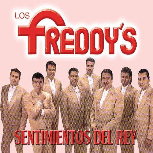 Play & Download Los Freddys by Los Freddy's | Napster