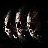 Split the Atom (Special Edition) by Noisia