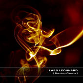 Play & Download Burning Clouds by Lars Leonhard | Napster
