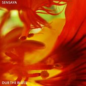 Play & Download Zen Fly On Mars by Sensaya | Napster