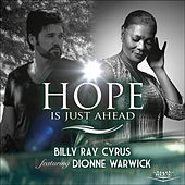 Play & Download Hope Is Just Ahead by Billy Ray Cyrus | Napster