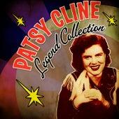 Legend Collection von Patsy Cline