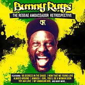 The Reggae Ambassador Retrospective by Various Artists