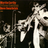 Play & Download Prince Heathen by Dave Swarbrick | Napster