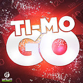 Play & Download Go! by Timo | Napster