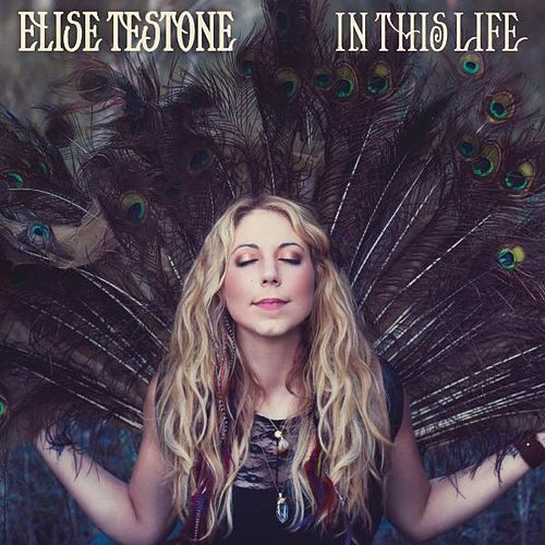In This Life by Elise Testone