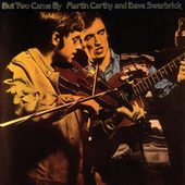 But Two Came By by Dave Swarbrick