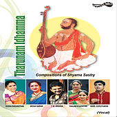Tharunam Idhamma by Various Artists