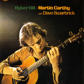 Play & Download Byker Hill by Martin Carthy | Napster