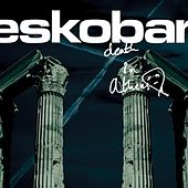 Play & Download Death in Athens by Eskobar | Napster