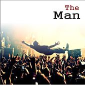 The Man by New Music Masters