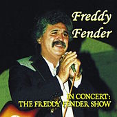 Play & Download In Concert by Freddy Fender | Napster