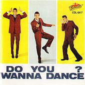 Play & Download Do You Want To Dance by Bobby Freeman | Napster
